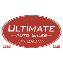 ultimate-logo