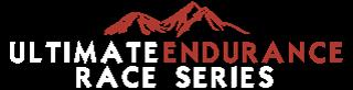 Ultimate Endurance Race Series